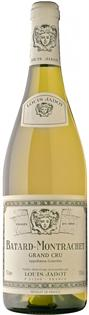 Louis Jadot Batard Montrachet 2014 750ml